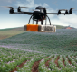 UAVs set to give global farming a makeover