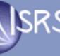 ISRSE 2016 - 37th International Symposium on Remote Sensing of Environment
