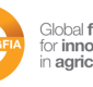 Global Forum for Innovations in Agriculture (GFIA)