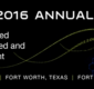 ASPRS 2016 annual conference: IGTF 2016
