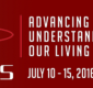IGARSS 2016 - Advancing the understanding of our living planet