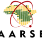 AARSE 2016