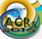 ACRS 2016 - 37th Asian Conference on Remote Sensing