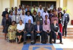 Developing a Comprehensive System for Food Security Monitoring in Tanzania – Stakeholder Workshop