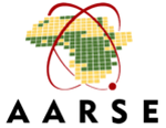 AARSE 2016 conference